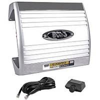 Автомобильный усилитель звука BOSS Audio CHAOS EXXTREME CX650 4х-канальный 1000W (4_656939201)