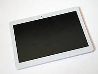 "Планшет-телефон Samsung Galaxy Tab (copy) 10,1"" 2Sim - 8Ядер+4GB Ram+32Gb ROM+GPS Gold (4_678057548)"