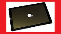 "10,1"" Планшет Ipad 2Sim - 8Ядер+2GB Ram+16Gb ROM+GPS+Android (сенсорная кнопка Home) Black"