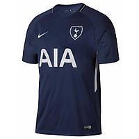 Футбольная форма 2017-2018 Тотенхем (Tottenham), выездная, x33