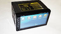 Автомагнитола Pioneer FY6511 (copy) 1din GPS WiFi 4Ядра Android (4_555064729), фото 1