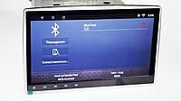 """Автомагнитола Pioneer Pi-807 (copy) 10"""" 4Ядра 1Gb Android (4_781698152), фото 1"""