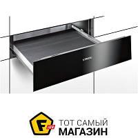 Шкаф для хранения посуды и аксессуаров Siemens BI630ENS1