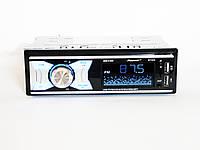 Автомагнитола Pioneer BT1015 (copy) Bluetooth 2xUSB+SD+AUX 4x60W (4_1025547675), фото 1