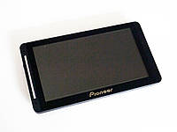 "GPS-навигатор Pioneer G716 (copy)  - 7"" GPS+ 4Ядра+ 8Gb+ Android (4_1034488368), фото 1"