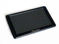 "GPS-навигатор Pioneer G718 (copy)  - 7"" 8GB 256mb IGO+Navitel+CityGuide (4_1034501106), фото 1"