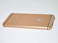 Power Bank iPower 20000 mAh (iPhone 6 style) 1xUSB тонкий корпус металл (4_434335915), фото 1