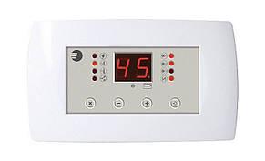 Автоматика для насосов систем отопления Euroster 11K (Польша)