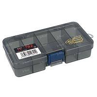 Коробка Meiho Versus VS-702 черная