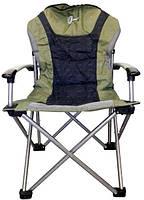 Кресло Ranger Rmountain FC750-21309