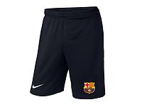 Шорты футбольные Барселона, Barcelona, СТ5135