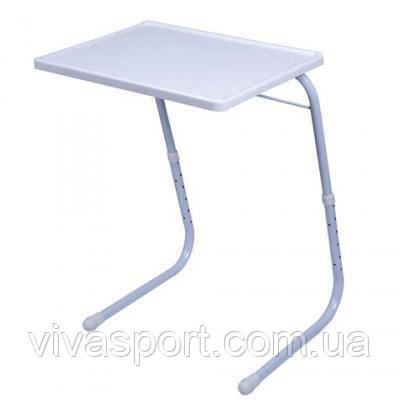 Портативный столик TABLE MATE (Тейбл майт)