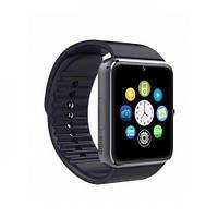 Умные часы GT08, черный, фото 1