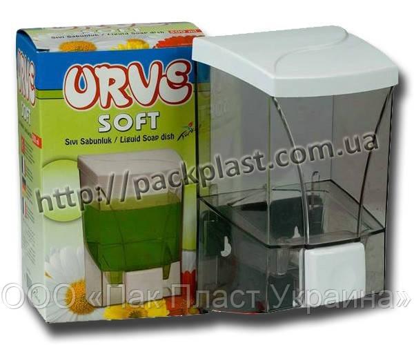 Дозатор жидкого мыла (Турция)
