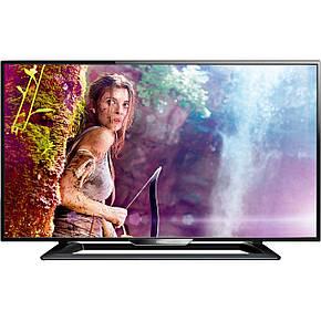 Телевизор Philips 40PFH4009 (100Гц, Full HD) , фото 2
