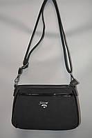 Новые поступления - женские клатчи, сумки оптом