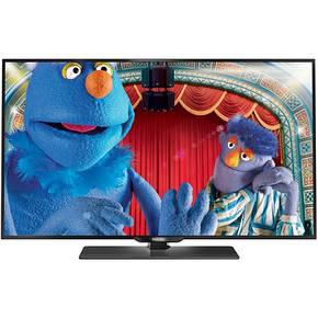 Телевизор Philips 40PFH4319 (100Гц, Full HD) , фото 2
