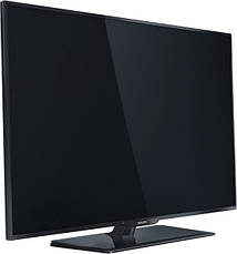 Телевизор Philips 40PFH4319 (100Гц, Full HD) , фото 3