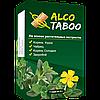 AlcoTaboo (АлкоТабу) - средство от алкоголизма