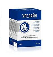 Урелайн препарат от простатита, фото 1
