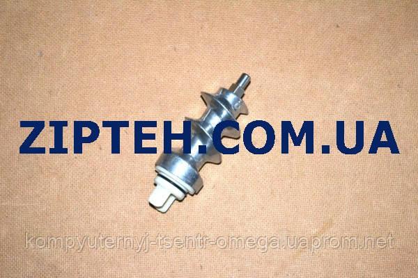 Шнек для мясорубки Bosch 050366 (L=118mm)
