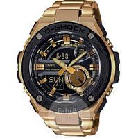 Часы Casio G-Shock GST-210GD-1AER