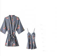 Комплект женского нижнего белья 50555