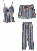 Комплект женского нижнего белья 50555/1