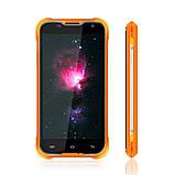 Мобильный телефон Blackview bv5000, фото 3