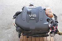 Двигатель AUDI A6 2.5 TDI v6 AKN