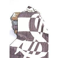 Полотенце для лица и рук Доллар  (уп. 6 шт.) Хлопок, фото 1