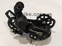Переключатель задний Shimano Tourney RD-TX800, 6 7 8 скоростей