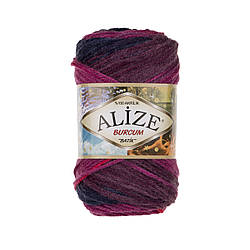 Alize Burcum Batik № 6327