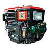 Двигатели на мотоблок
