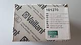 101270 Термоманометр MAX Pro-Plus Vaillant, фото 8