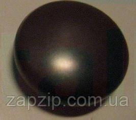 Крышка поводка стеклоочистителя NISSAN - 28882-AU300 Juke F15, Micra K12E, Note E11E, Qashqai J10E