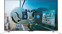 Телевизор Philips 55PUS9109 (1000Гц, Ultra HD 4K, Smart, Wi-Fi, 3D) , фото 3