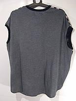 Блуза блузка Zara Размер 44, фото 2