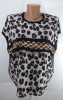 Блуза блузка Zara Размер 44, фото 3