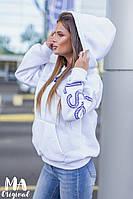Женский стильный батник  ДД3-221, фото 1