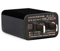 Зарядное устройство Xiaomi 2A MDY-03-EC