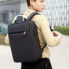 Рюкзаки под ноутбук