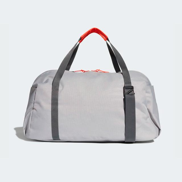 Женская сумка для занятий спортом Adidas Id Duffel Bag
