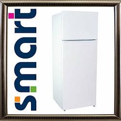 Холодильник SMART BRM210W