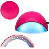 Led/UV лампа для ногтей SUN WE-016 , 24вт