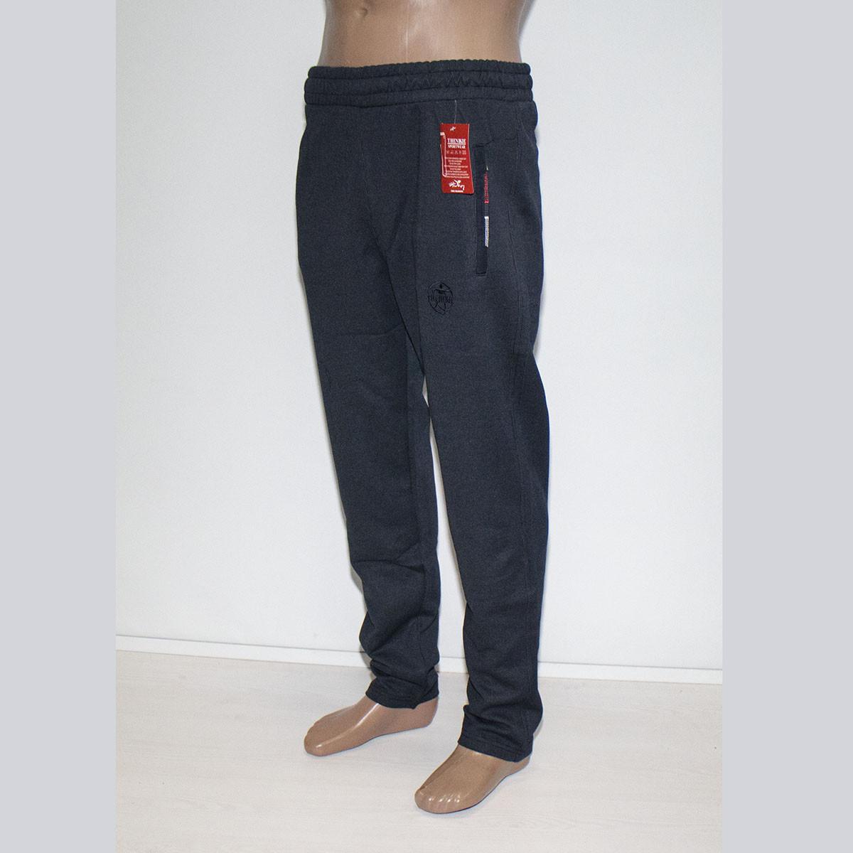 Мужские спортивные штаны лакоста фабрика Турция 3234