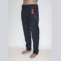 Мужские спортивные штаны лакоста фабрика Турция 3234, фото 1