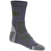 Шкарпетки Norfin TARGET LIGHT T1A