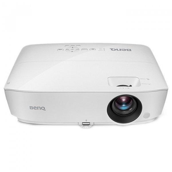 Проектор BenQ TW535 DLP 3600 люмен