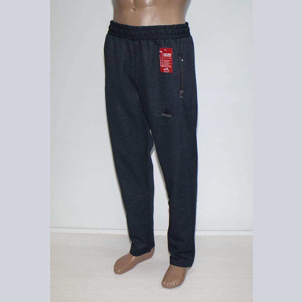 Мужские спортивные штаны лакоста фабрика Турция 3236